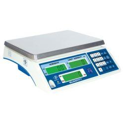 Elektroninės svarstyklės FD elektroninės svarstyklės