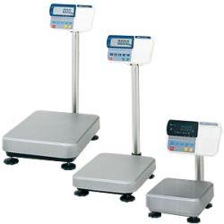 Elektroninės svarstyklės HV KGL elektroninės svarstyklės