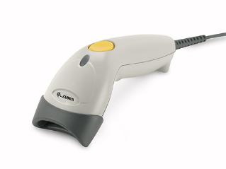 Motorola LS1203