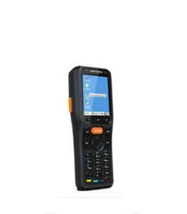 Duomenų kaupikliai Point Mobile POINT MOBILE PM200