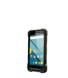 Duomenų kaupikliai Point Mobile POINT MOBILE PM80