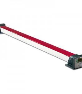 Metalo detektoriai CEIA TE-SLD