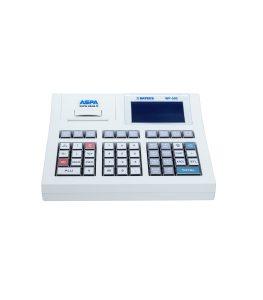 Datecs kasos aparatai Kasos aparatas DATECS WP-500